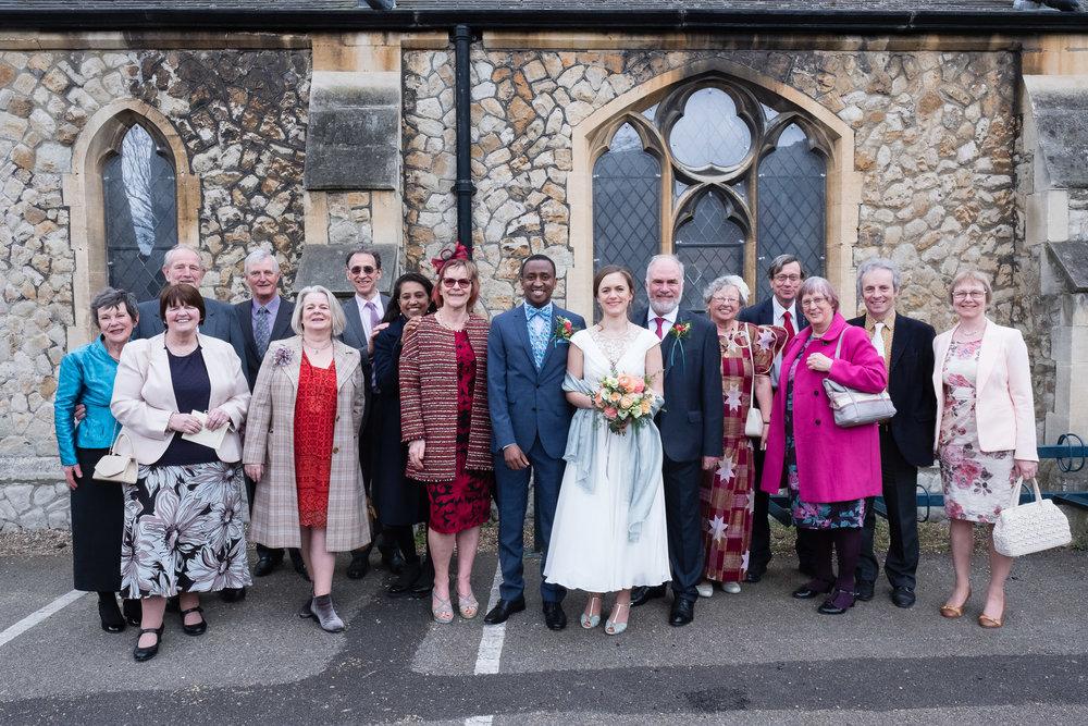 all-saints-church-peckham-liberal-club-264.jpg