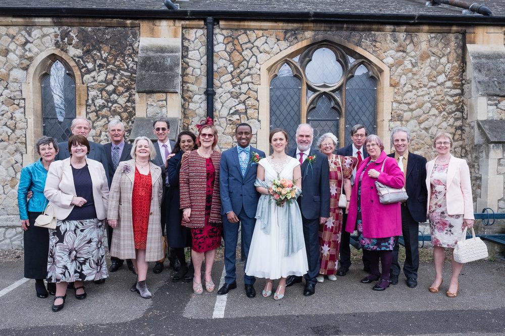 all-saints-church-peckham-liberal-club-265.jpg