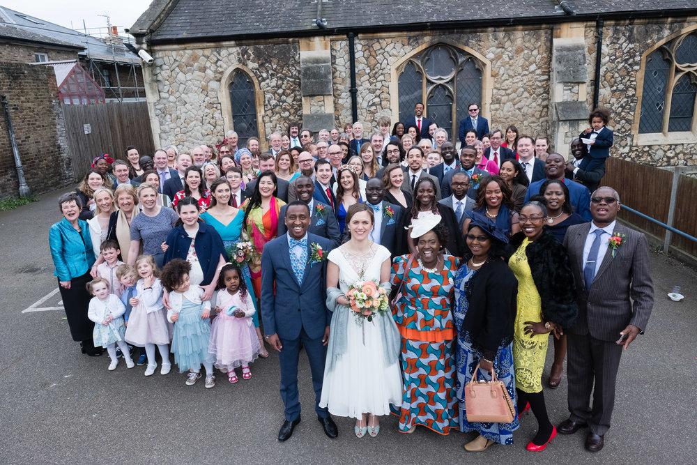 all-saints-church-peckham-liberal-club-267.jpg