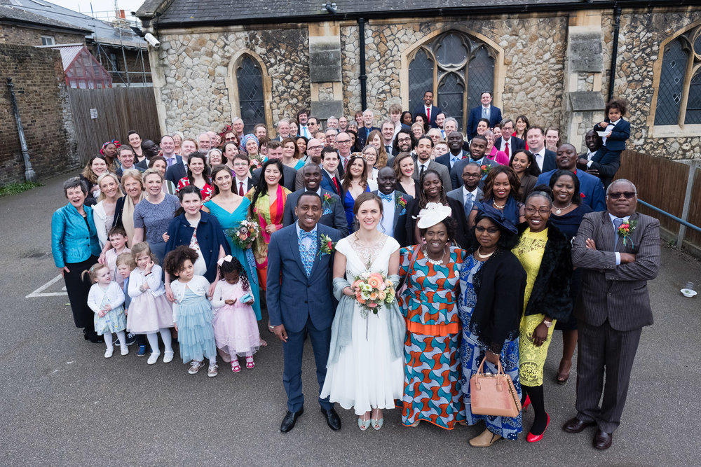 all-saints-church-peckham-liberal-club-268.jpg