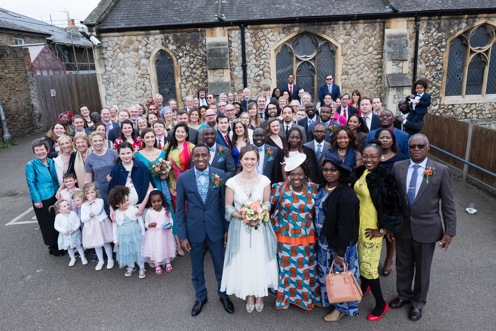 all-saints-church-peckham-liberal-club-266.jpg