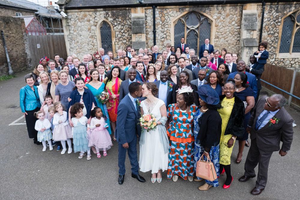 all-saints-church-peckham-liberal-club-269.jpg