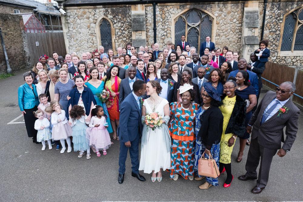 all-saints-church-peckham-liberal-club-270.jpg