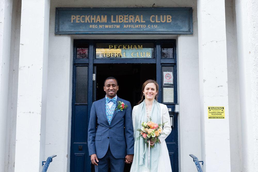 all-saints-church-peckham-liberal-club-350.jpg