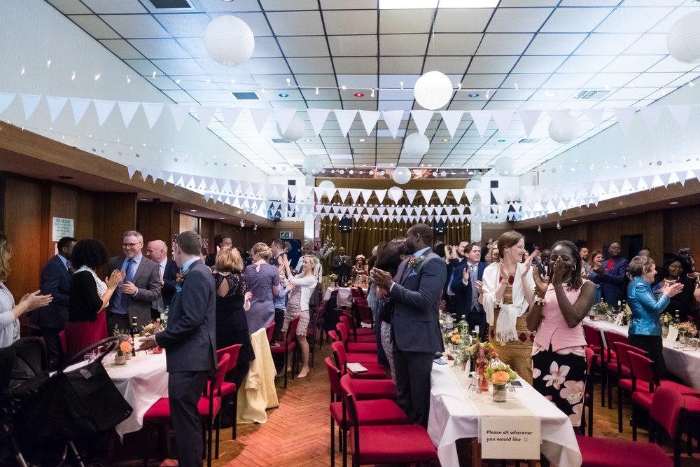 all-saints-church-peckham-liberal-club-358.jpg