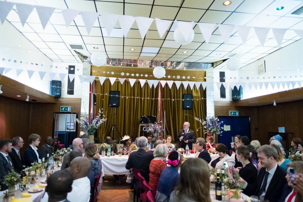 all-saints-church-peckham-liberal-club-383.jpg