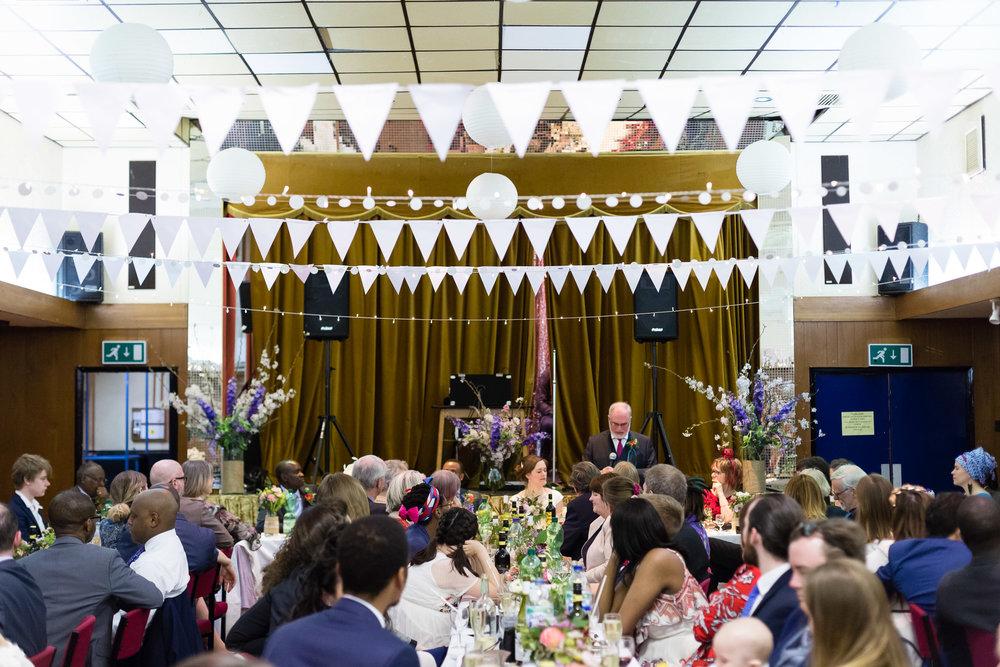 all-saints-church-peckham-liberal-club-386.jpg
