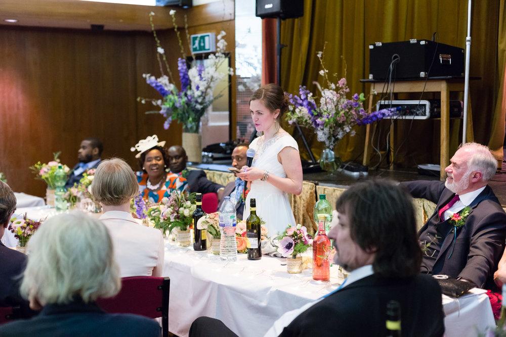 all-saints-church-peckham-liberal-club-418.jpg