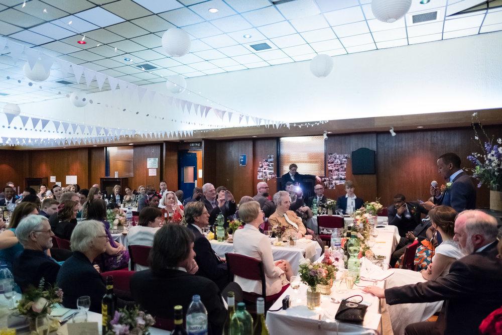 all-saints-church-peckham-liberal-club-443.jpg