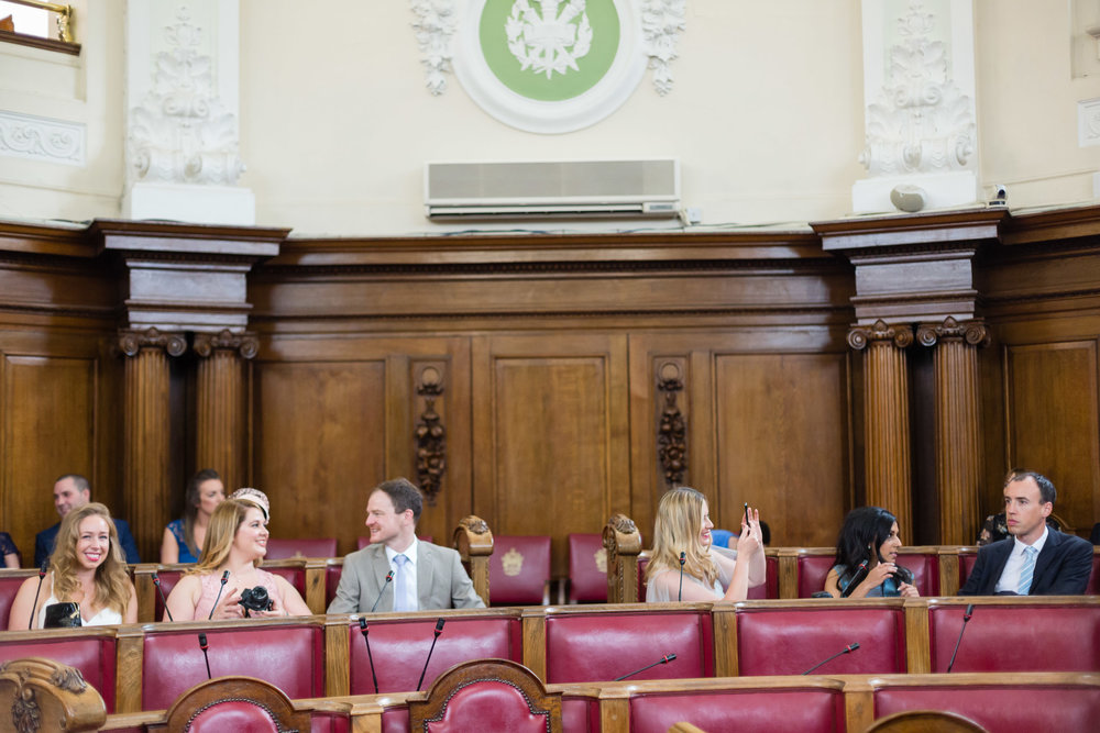 islington-town-hall-wedding-anthologist-gresham-street-reception-107.jpg