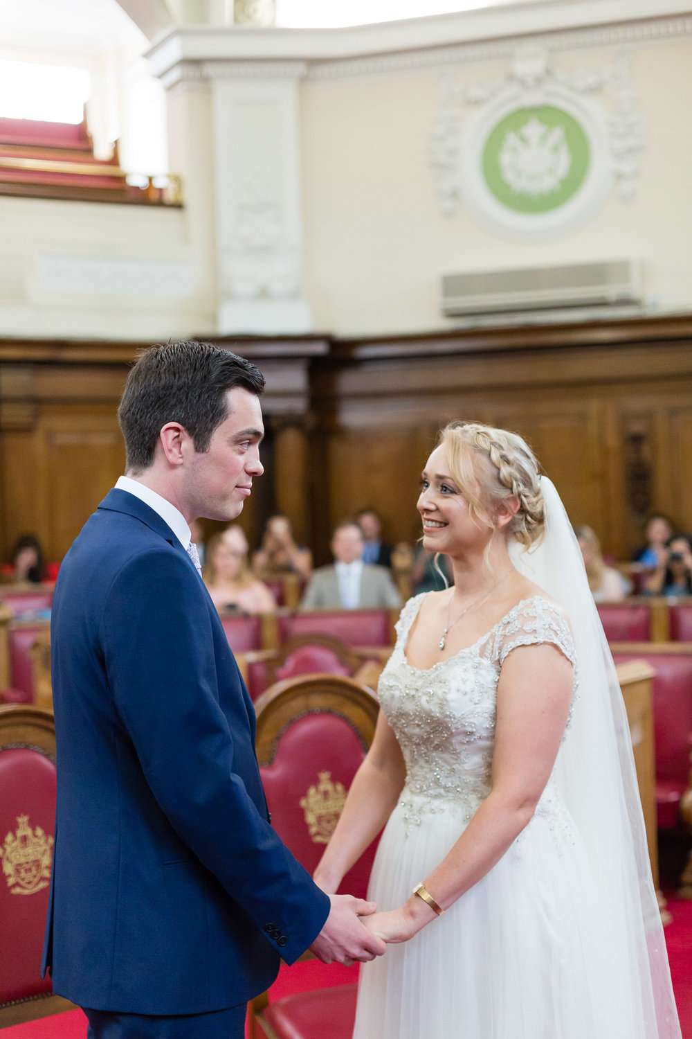 islington-town-hall-wedding-anthologist-gresham-street-reception-165.jpg