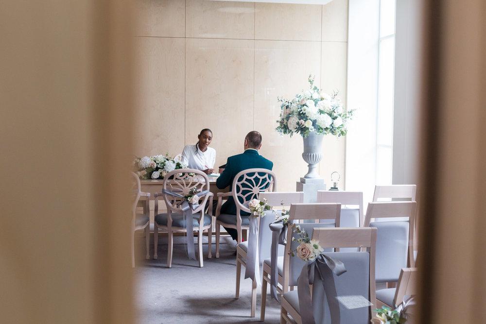lambeth-town-hall-wedding-brixton-hill-004.jpg