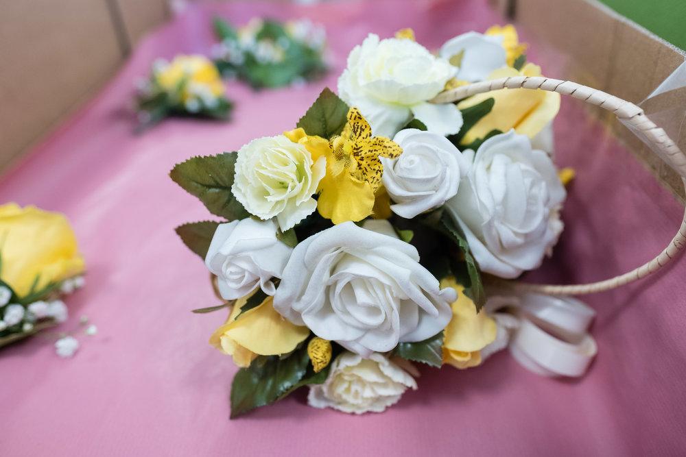 lambeth-town-hall-wedding-brixton-hill-012.jpg