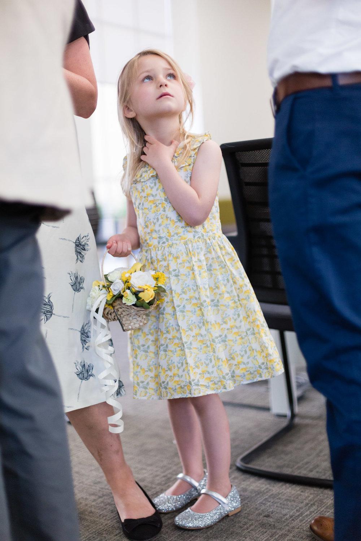 lambeth-town-hall-wedding-brixton-hill-017.jpg