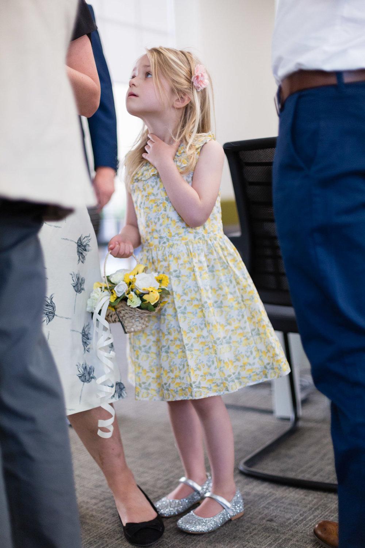 lambeth-town-hall-wedding-brixton-hill-018.jpg