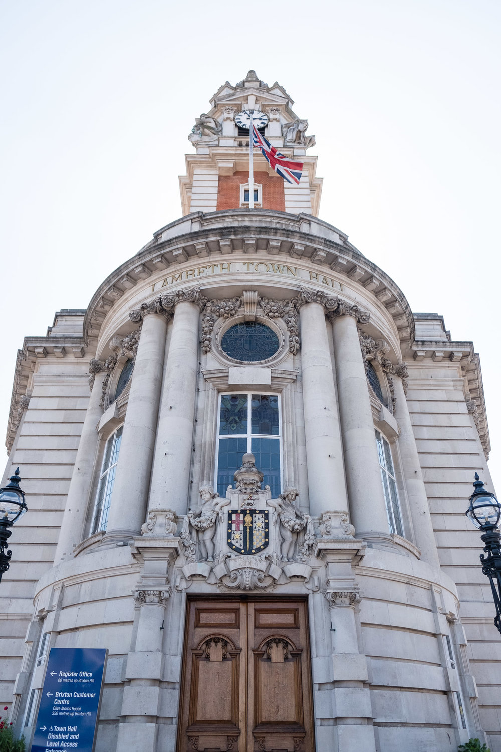 lambeth-town-hall-wedding-brixton-hill-020.jpg