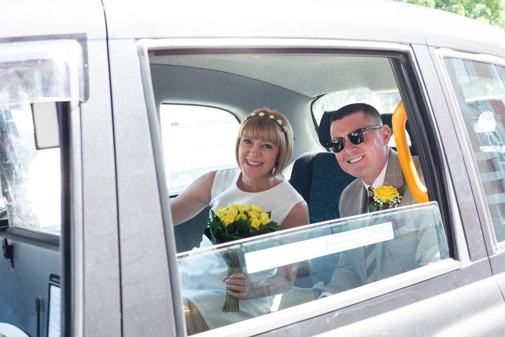 lambeth-town-hall-wedding-brixton-hill-024.jpg