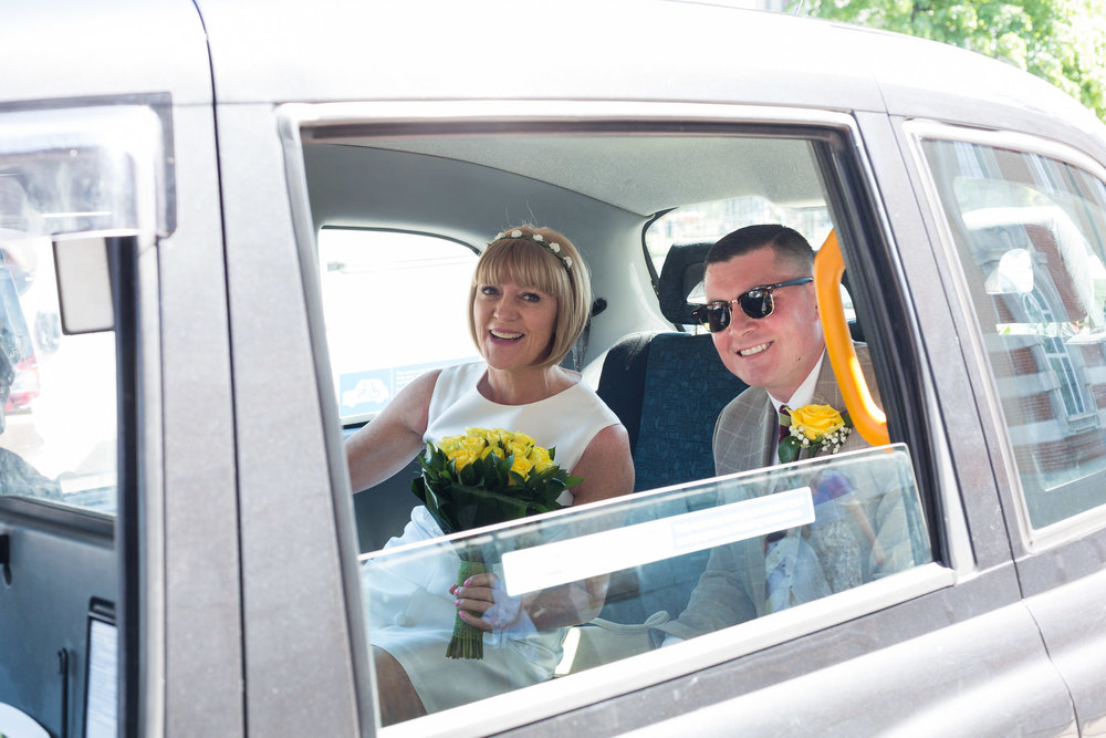 lambeth-town-hall-wedding-brixton-hill-025.jpg