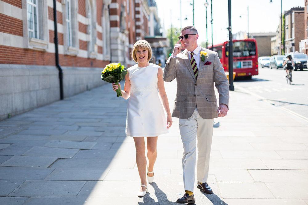 lambeth-town-hall-wedding-brixton-hill-031.jpg