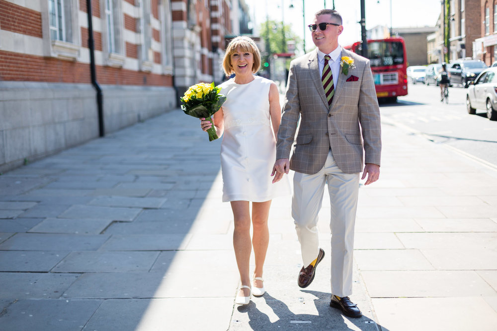 lambeth-town-hall-wedding-brixton-hill-032.jpg