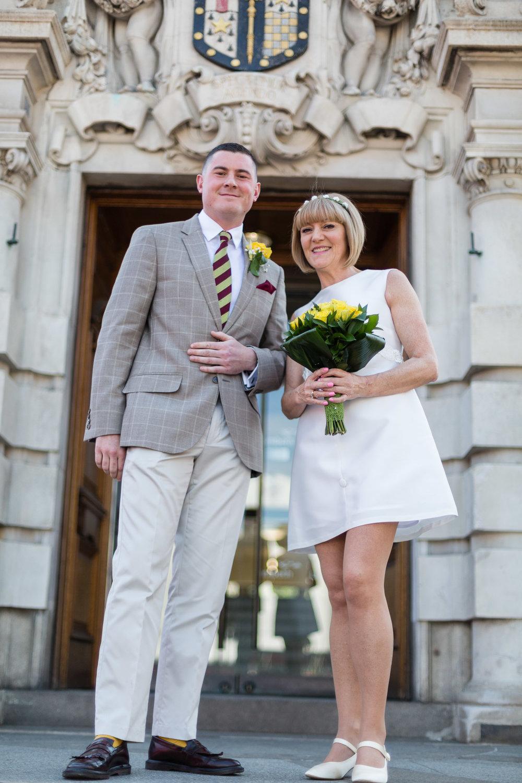 lambeth-town-hall-wedding-brixton-hill-033.jpg