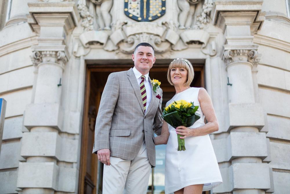 lambeth-town-hall-wedding-brixton-hill-034.jpg