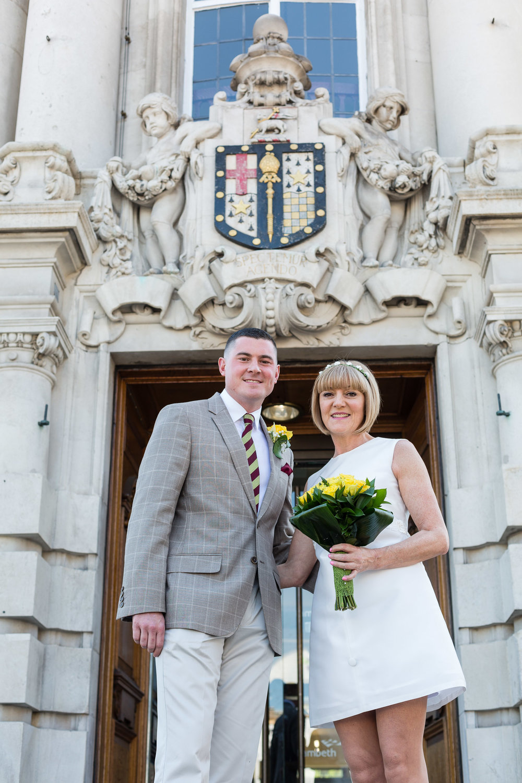 lambeth-town-hall-wedding-brixton-hill-035.jpg