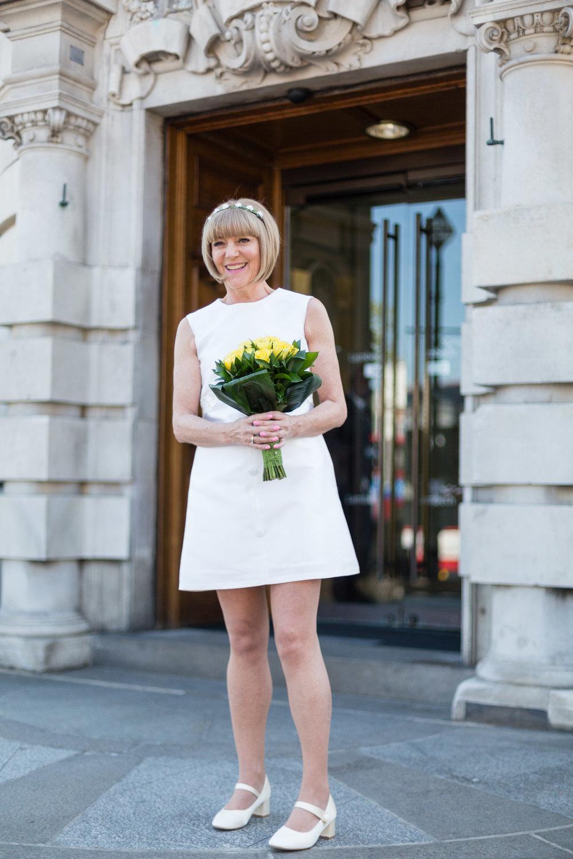 lambeth-town-hall-wedding-brixton-hill-042.jpg