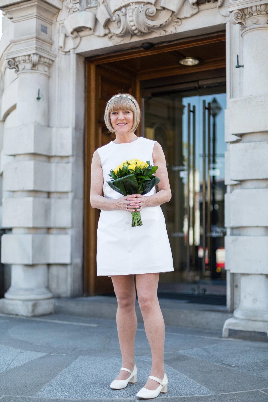 lambeth-town-hall-wedding-brixton-hill-043.jpg
