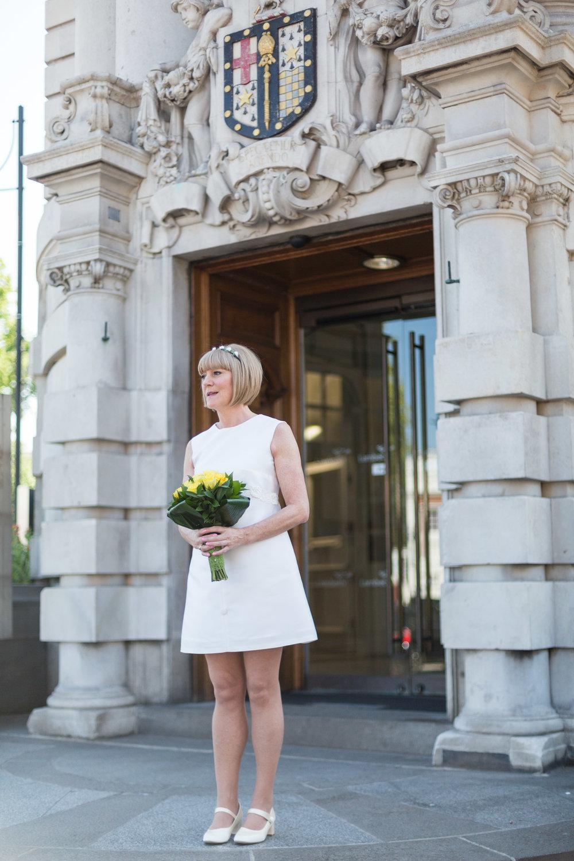 lambeth-town-hall-wedding-brixton-hill-044.jpg