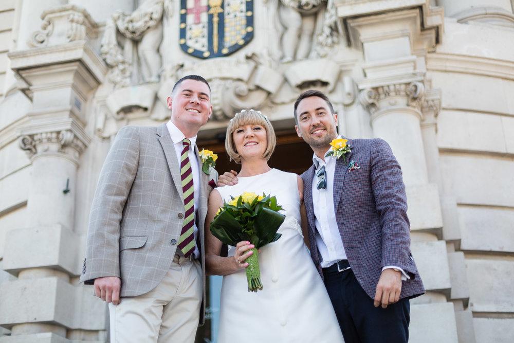 lambeth-town-hall-wedding-brixton-hill-045.jpg
