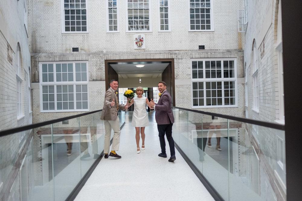 lambeth-town-hall-wedding-brixton-hill-048.jpg