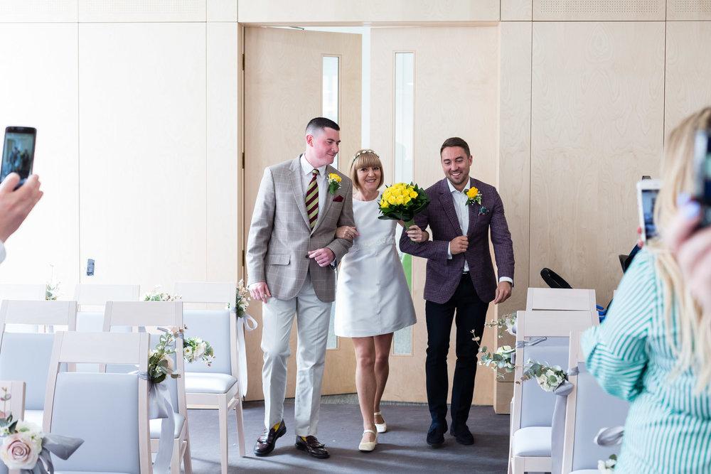 lambeth-town-hall-wedding-brixton-hill-061.jpg