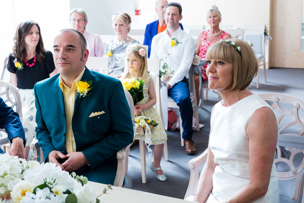 lambeth-town-hall-wedding-brixton-hill-068.jpg