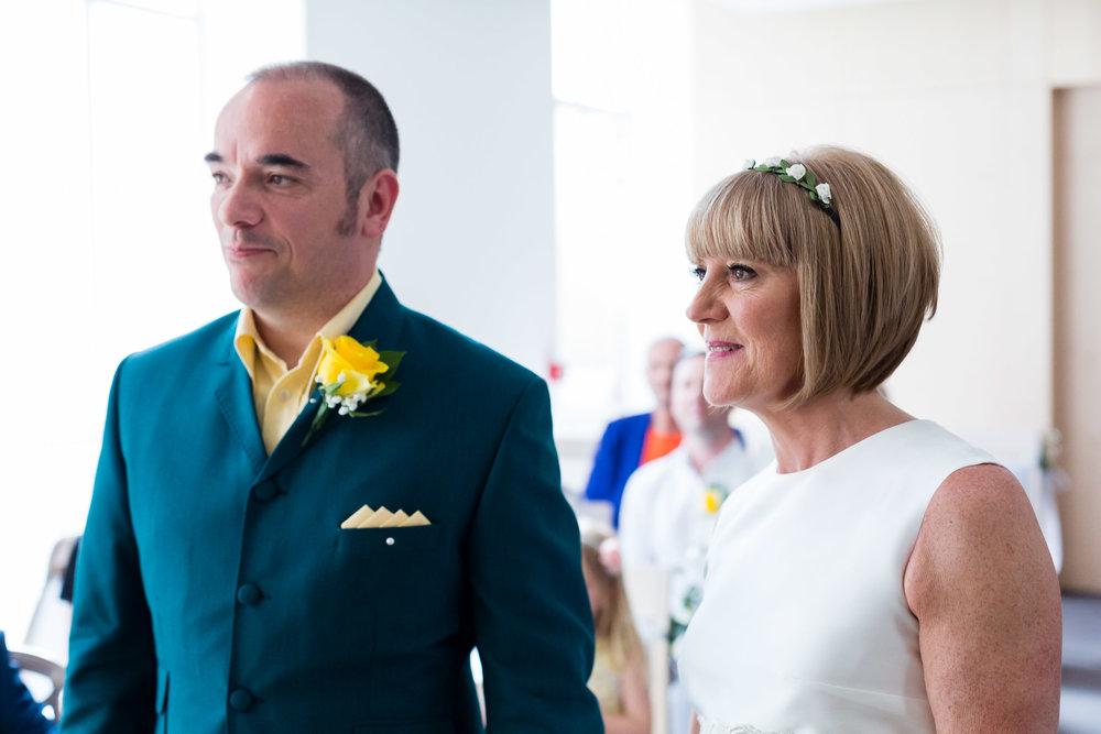 lambeth-town-hall-wedding-brixton-hill-070.jpg