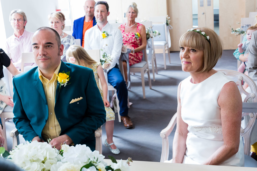 lambeth-town-hall-wedding-brixton-hill-069.jpg