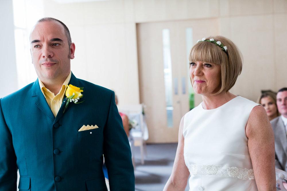 lambeth-town-hall-wedding-brixton-hill-077.jpg