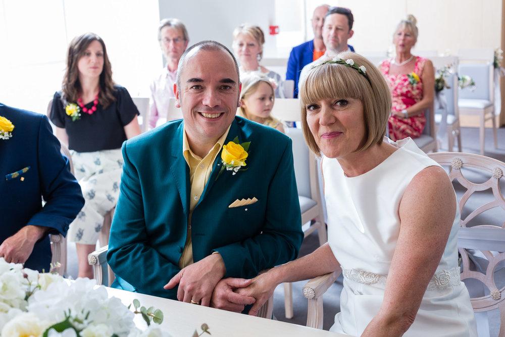 lambeth-town-hall-wedding-brixton-hill-106.jpg