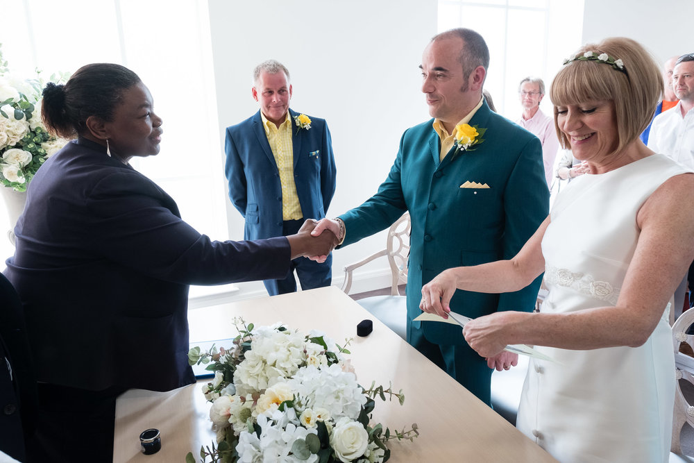 lambeth-town-hall-wedding-brixton-hill-110.jpg