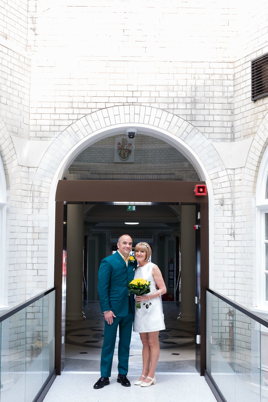 lambeth-town-hall-wedding-brixton-hill-127.jpg