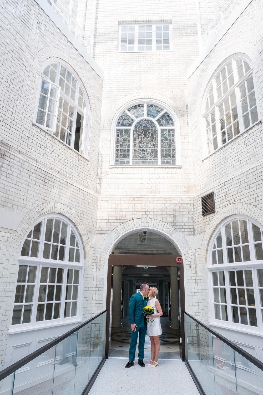 lambeth-town-hall-wedding-brixton-hill-129.jpg