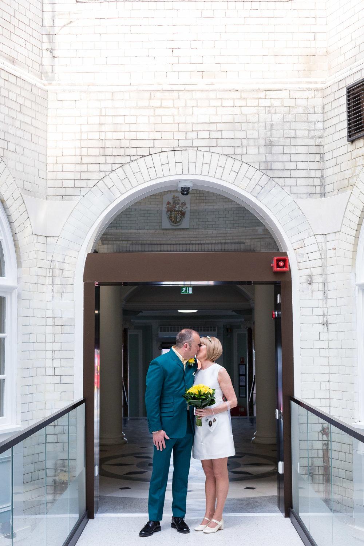 lambeth-town-hall-wedding-brixton-hill-128.jpg