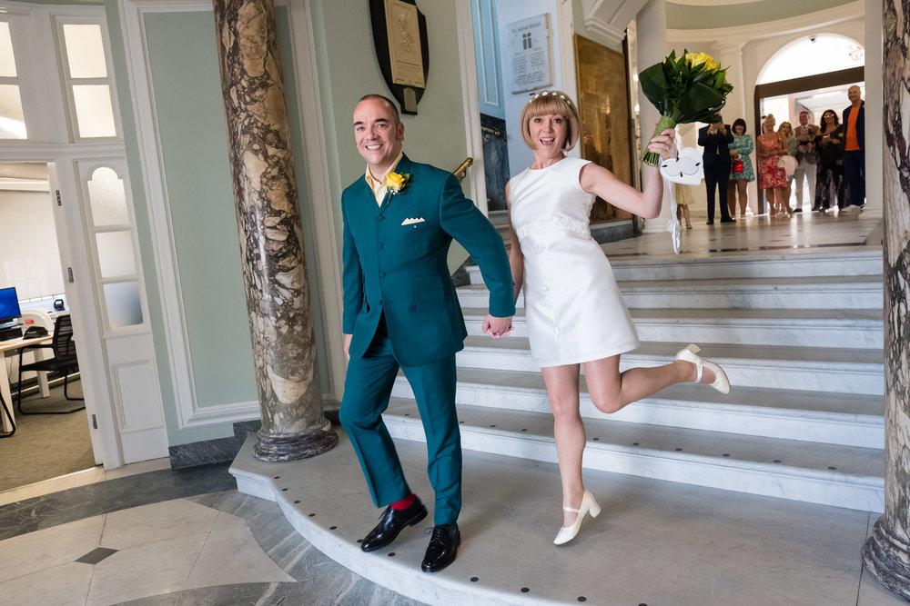 lambeth-town-hall-wedding-brixton-hill-134.jpg