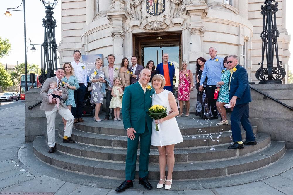 lambeth-town-hall-wedding-brixton-hill-136.jpg