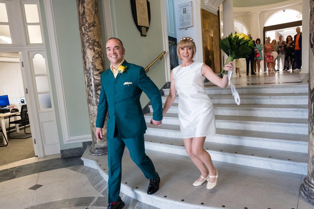 lambeth-town-hall-wedding-brixton-hill-135.jpg