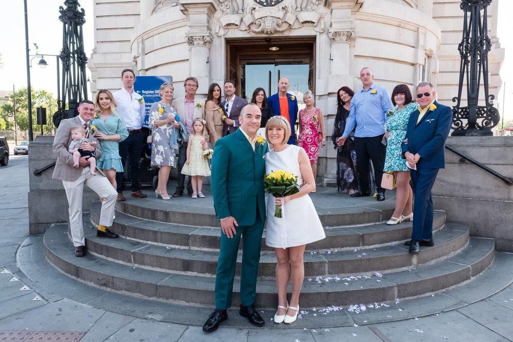 lambeth-town-hall-wedding-brixton-hill-137.jpg