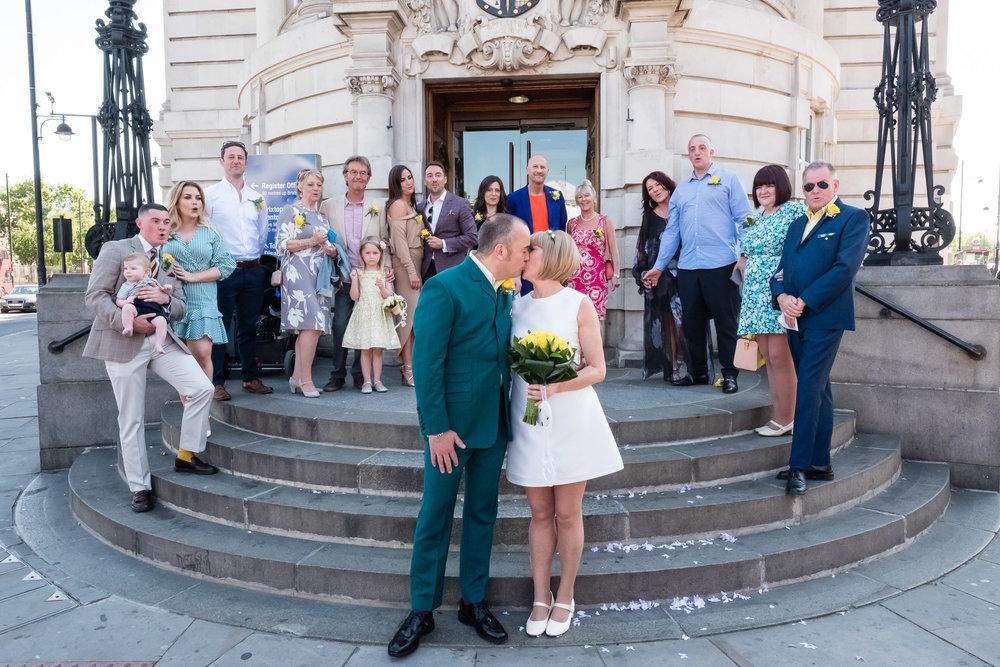 lambeth-town-hall-wedding-brixton-hill-138.jpg