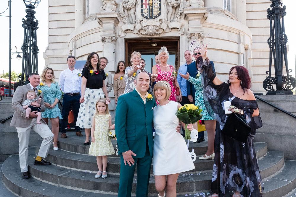 lambeth-town-hall-wedding-brixton-hill-140.jpg
