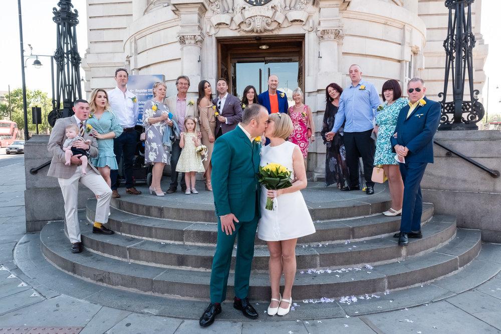 lambeth-town-hall-wedding-brixton-hill-139.jpg