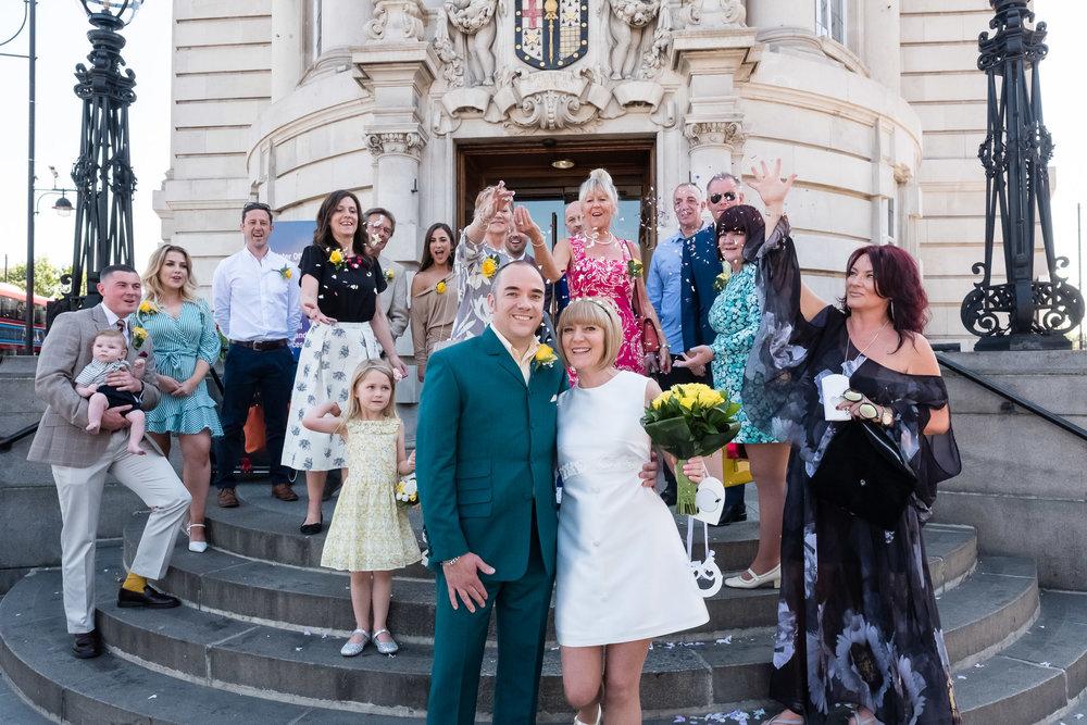 lambeth-town-hall-wedding-brixton-hill-141.jpg